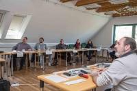 Semimar in Höver in Zusammenarbeit mit der Fa. Remmers am 8.3.2018_11