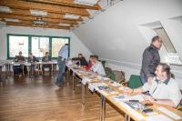 Semimar in Höver in Zusammenarbeit mit der Fa. Remmers am 8.3.2018_1